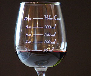 calorie-counting-wine-glass
