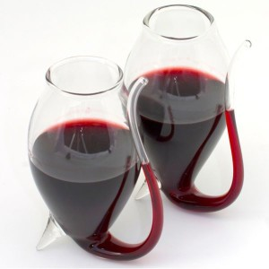 Acessórios Vinho