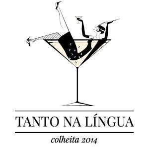 Cursos de Vinho Essência do Vinho Lisboa e Porto