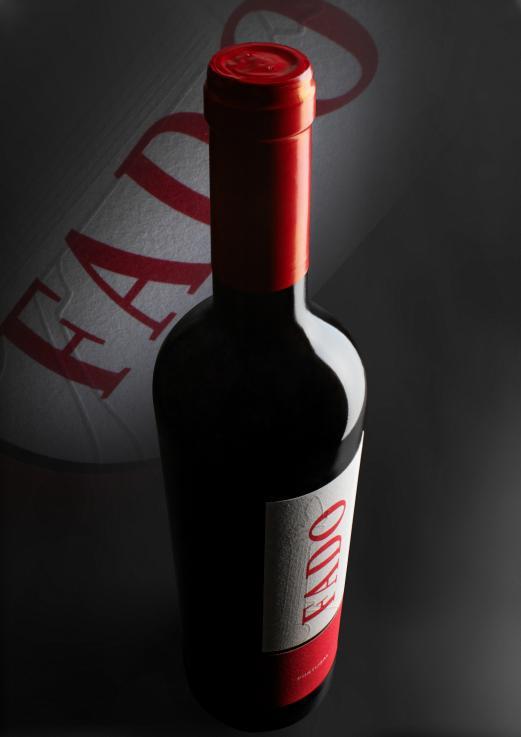 Vinho Fado