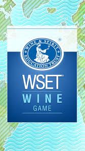 aplicações móveis vinho