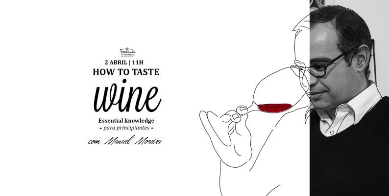 capa evento_how to taste wine3